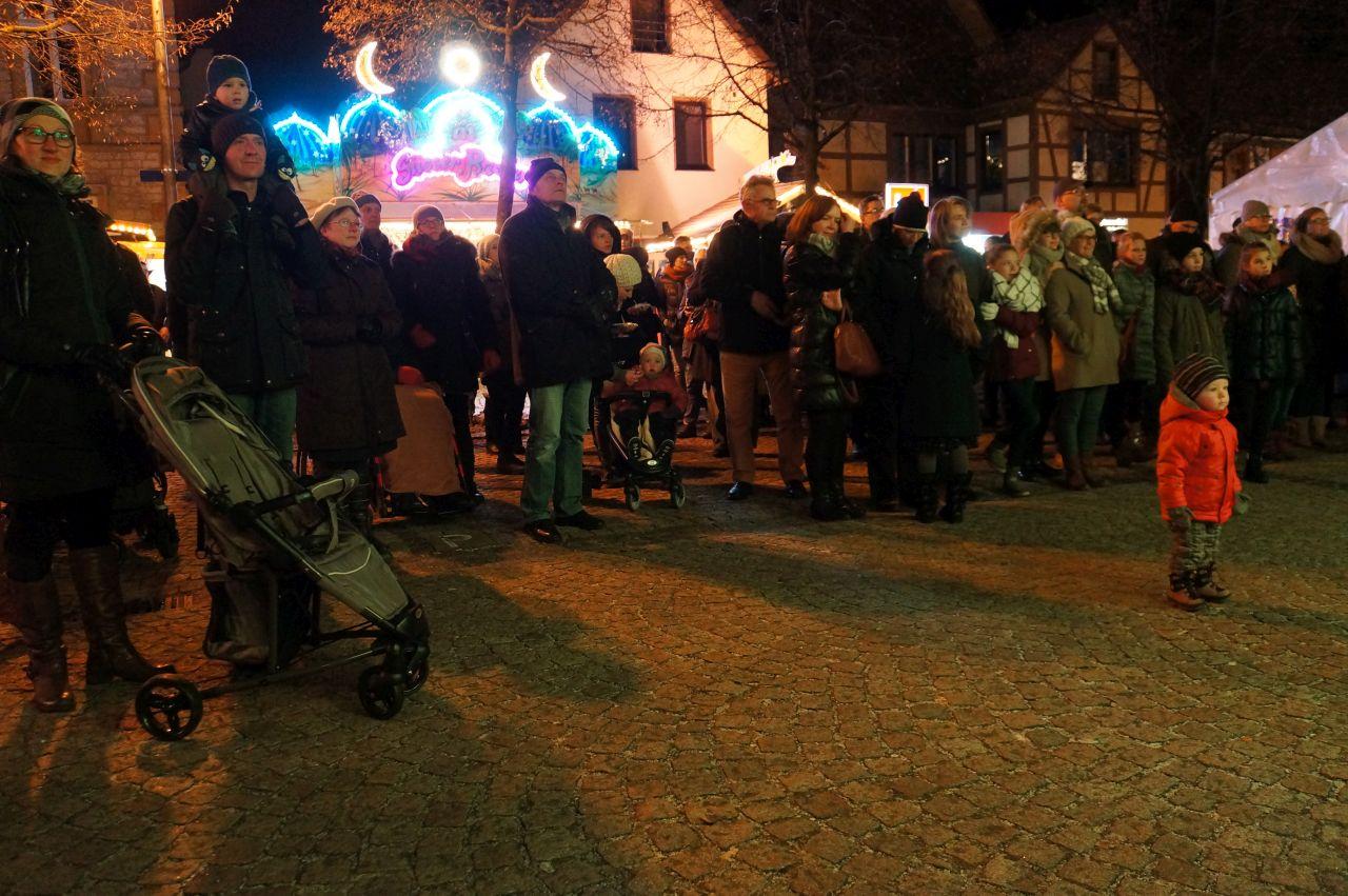 1611_weihnachtsmarkt_011.jpg