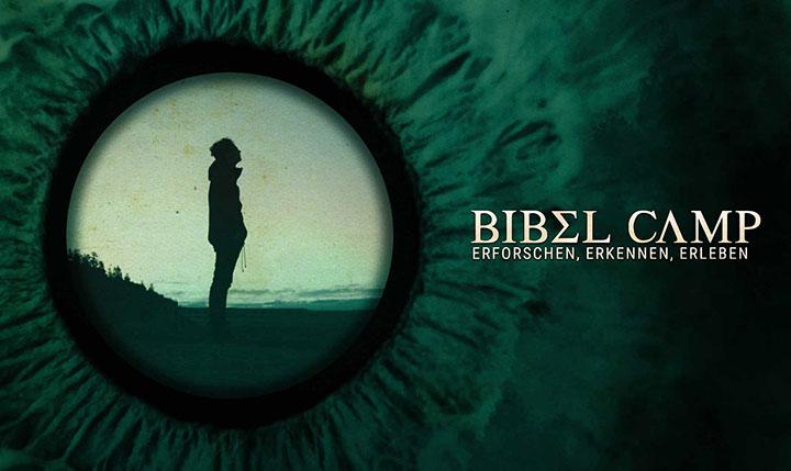BibelCamp 2017