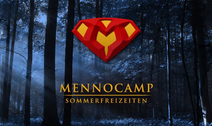 MennoCamp 2017